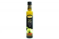 Оцет Iberica яблучний 5% 250мл х24