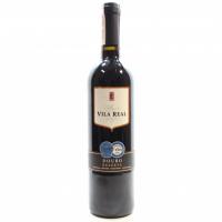Вино Vila Real Douro Reserva 0.75л x3