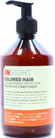 Кондиціонер Insight д/фарбованого волосся 500мл