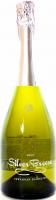 Вино ігристе Silver Breeze brut 0,75л х6