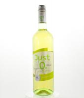 Вино Peter Mertes Just 0 біле напівсолодке 0,75л х3