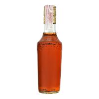 Напій алкогольний Shustoff Chocolatier Cherry 30% 0,5л х10