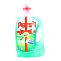 Гель Persil power для прання 2,92л х6