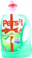 Гель концентрований безфосфатний для прання Persil Power-Gel Cold Zyme, 2,92 л