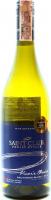 Вино Saint Clair Vicar`s Choys Sauvignon 0.75л x2