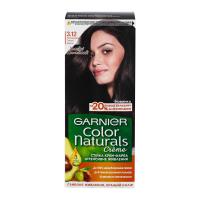 Фарба для волосся Garnier Color natural №3.12 х6