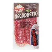 Ковбаса Negroni Salame Negronetto 75г х6