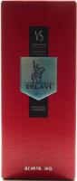 Коньяк Telavi  VS 40% 0.5л х6