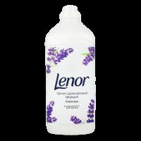 Кондиціонер Lenor д/білизни Лаванда 1,785л х6