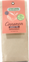Чай Fito Organic Green tea Cinnamon 50г