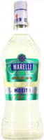 Вермут Marelli Moxito 1л х6