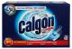 Засіб Calgon для пом`якшення води 30таб. х6