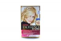 Фарба для волосся LOreal Excellence Creme 01 х6