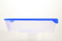 Контейнер Curver харчовий для мороз 1л Арт.00554 х6