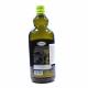 Олія оливкова Costa d`Oro Extra Virgin 1л
