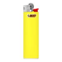 Запальничка BIC J23 Слім х50