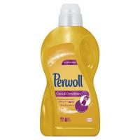 Безфосфатний рідкий засіб для прання Perwoll Care & Repair, 1,8 л