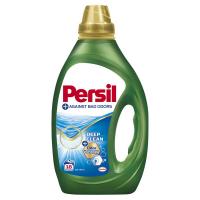 Засіб Persil Deep clean рідкий для прання 900мл