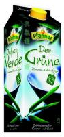 Напій Pfanner Зелений чай 2л