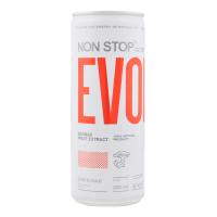 Напій Non Stop Evolution енергетичний 250мл х12