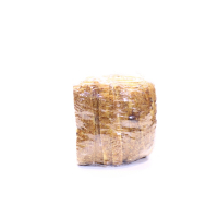 Хліб Т.А.К. Делікатесний гурман з пророщеним зерном 500г