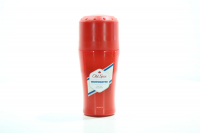 Дезодорант Old Spice кульковий Whitewater 50мл х12