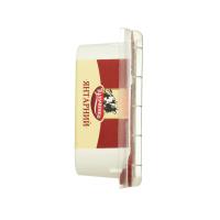 Продукт молоковм. сирний плавл. Тульчинка 55% Янтарний 180г