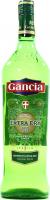 Вермут Cancia Dry 1л х6