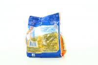Крупа пшенична Такіда Булгур 300г х12
