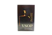 Коньяк Frapin VSOP 0.5л (короб)і х2