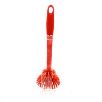 Щітка Zambak Plastik д/миття посуду кругла Арт.ZP84048 х6