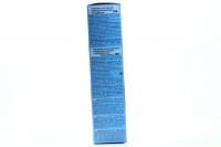 Пластівці Start кукурудзяні глазуровані 280г х12