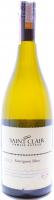 Вино Saint Clair Sauvignon Blanc 2009 0.75л х2