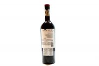 Вино Barista Pinotage  0,75л х2