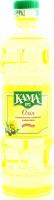 Олія Кама соняшниково-оливкова рафінована 455г