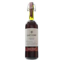 Вино Lustdorf Піно Нуар 0,75л х6
