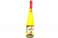 Напій Naomi винний Біла слива  0.7л х6