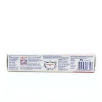 Зубна паста Parodontax Класік 50мл x12