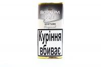 Тютюн Borkum Riff Mixture Original
