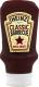 Соус Heinz Classic Barbecue 400мл