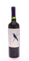 Винo Aves Del Sur Merlot 0,75л x6