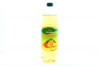 Вода Оболонь Лимонад 1л х12