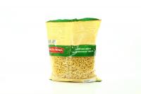 Макарони Pasta Prima Ріжки 800г х12