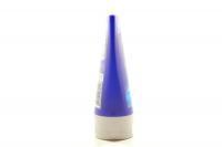 Гель Taft для волосся Ultra 150мл х6