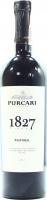 Вино Purcari Кагор червоне десертне 0.75л х3
