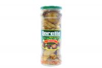 Гриби Lorelle маслюки мариновані 580мл х12