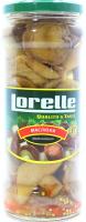 Гриби Lorelle маслюки мариновані 580мл