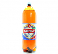 Пиво Чернігівське Світле 2,5л х6
