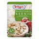Пластівці Bruggen Kernig 500г