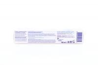 Зубна паста Sensodyne Extra Fresh 100мл